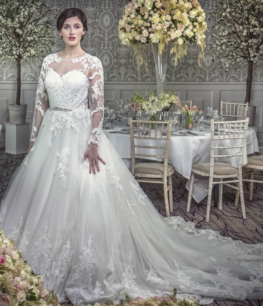 wedding slider3