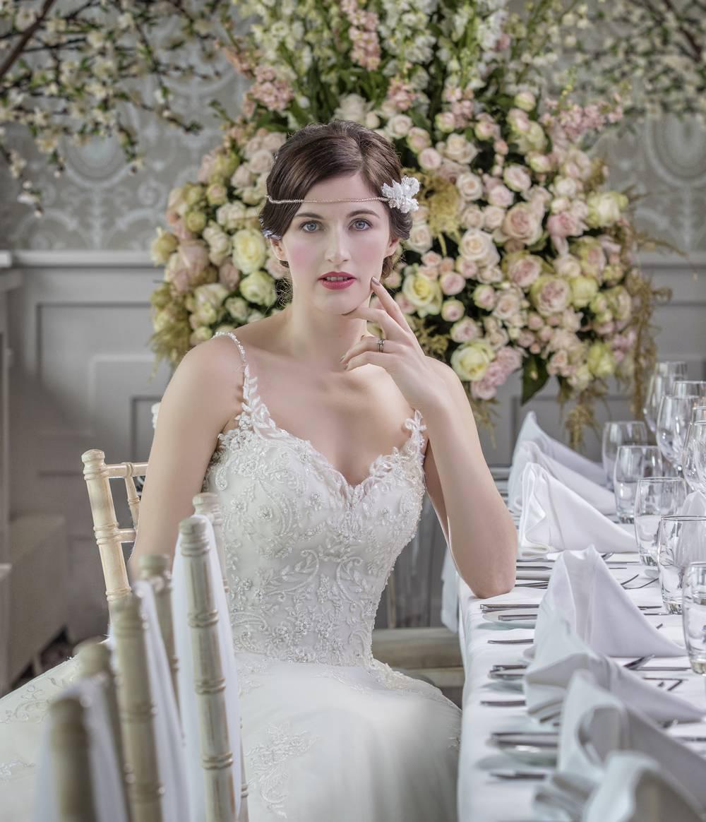 wedding slider4