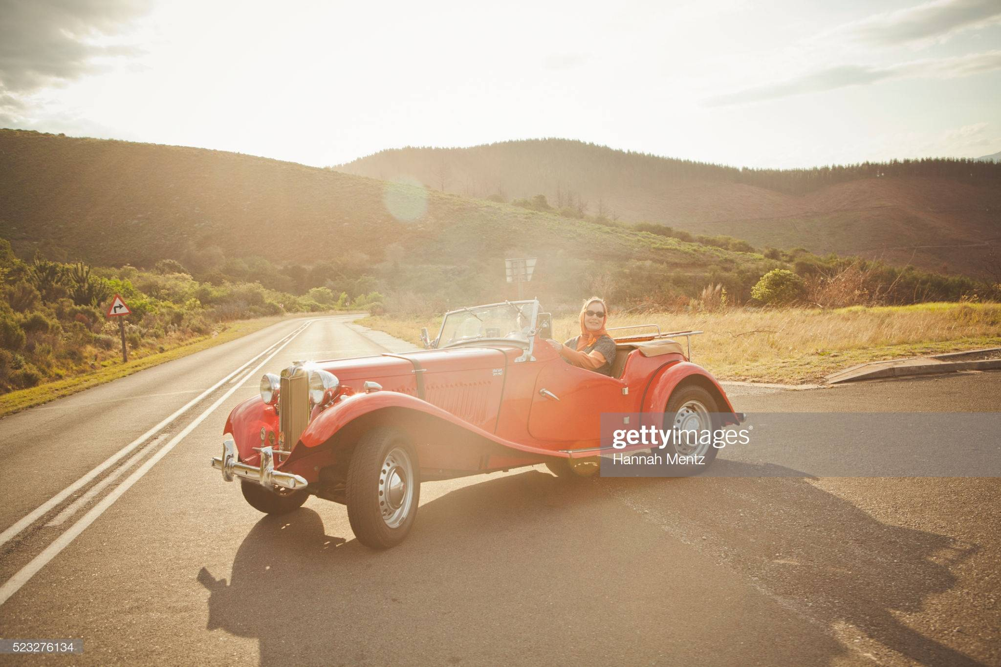 gettyimages-523276134-2048x2048