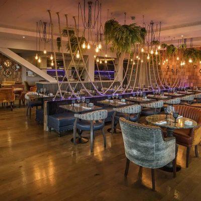 restaurant-slider1